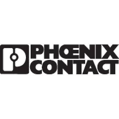 Phoenix Contato MINI-BAT/12DC/1.6AH Armazenamento de energia