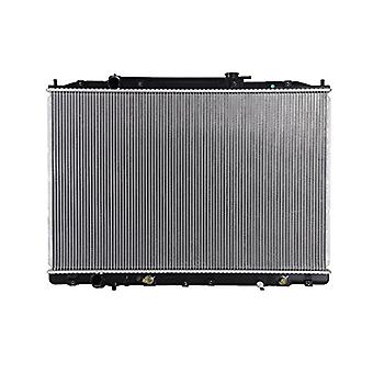 OSC Cooling Products 2938 New Radiator
