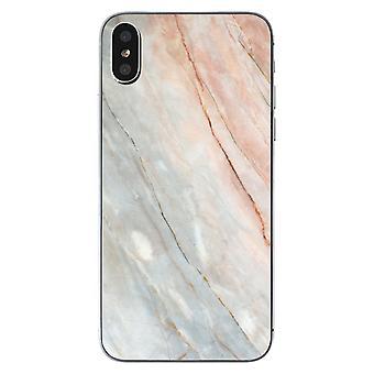 Marmori-iPhone XS