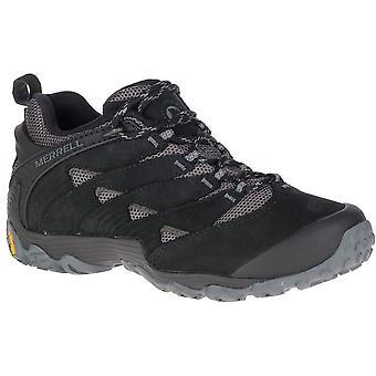 Merrell Chameleon 7 J12054 universell hele året kvinner sko