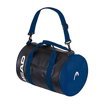 TESTA quotidiano borsa 16 - Navy/nero