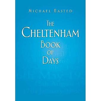 Il libro di Cheltenham di giorni