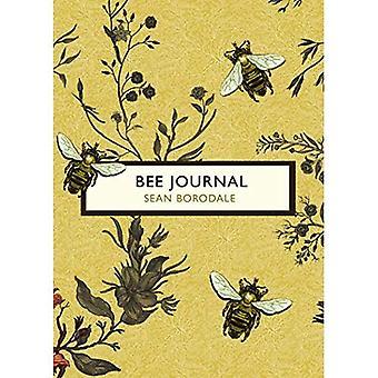 Bee Journal (de vogels en de bijen) (Vintage Classics)