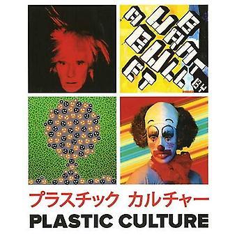 Kunststoff-Kultur