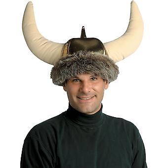 Chapeau de Viking