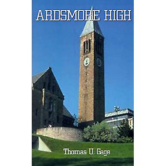 ゲージ & トーマス・ユーによって高い Ardsmore