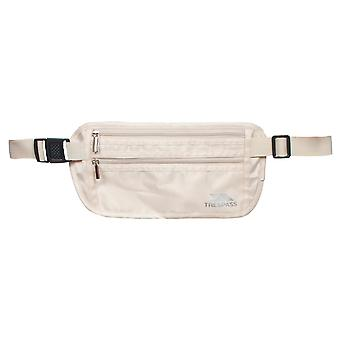 Trespass Safeguard Money Belt