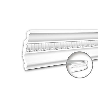 Cornice moulding Profhome 150255F