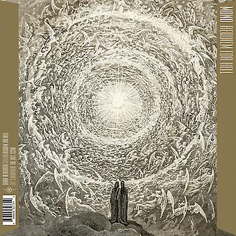 Mono - Requiem for Hell [CD] USA import