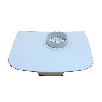Fluval 305/306/405/406 filtro media coperchio cesto