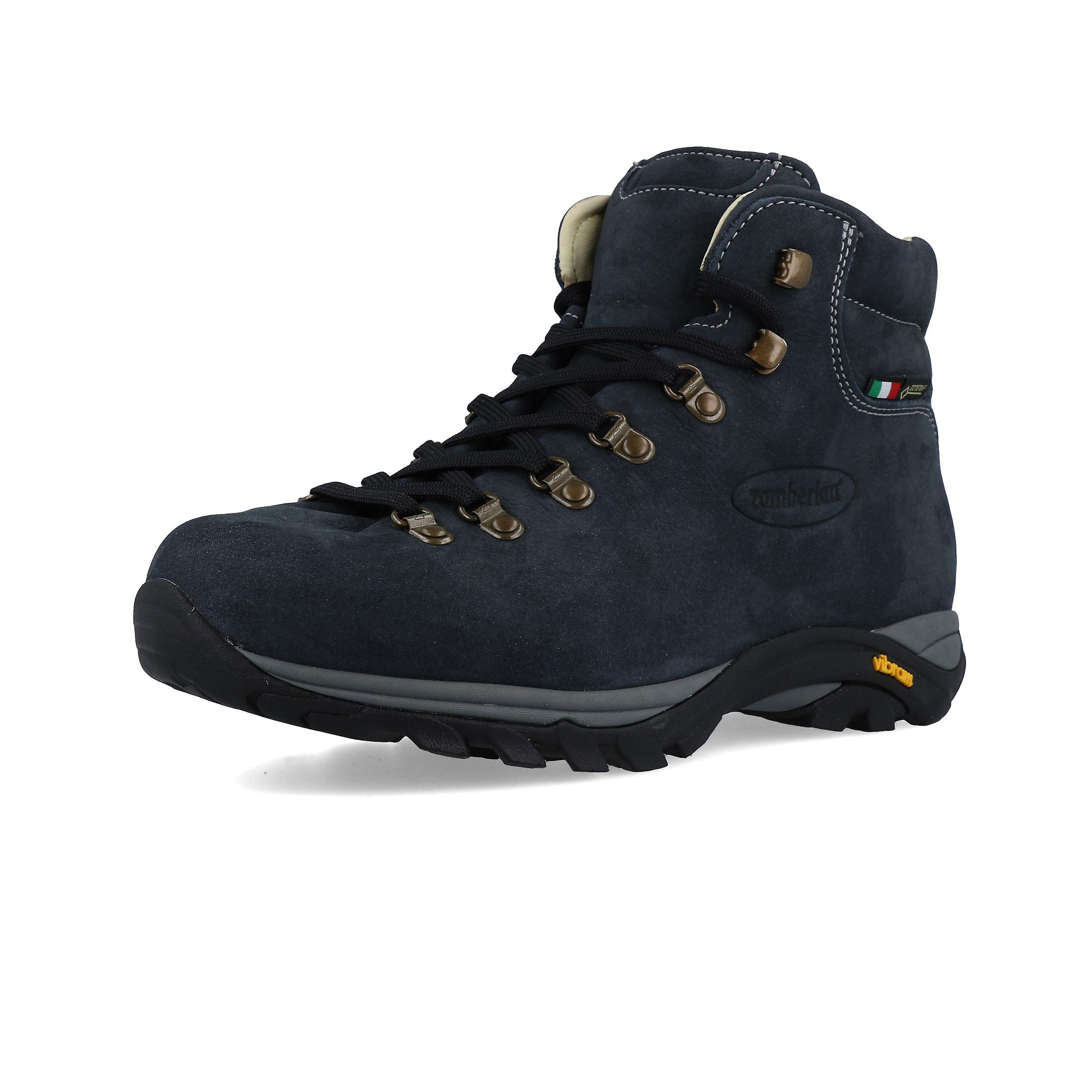 to buy casual shoes official site Zamberlan 320 New Trail Lite Evo Gore-Tex Walking Boots - AW19 ...