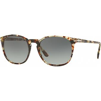 Persol 3007S scale grey/brown gray gradient