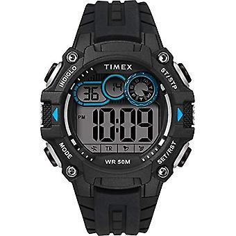 """. שעון """"זמן-גבר"""" שופט TW5M27300"""