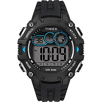 Timex ساعة رجل المرجع. TW5M27300