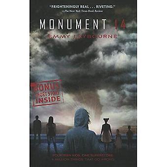 Monumento 14