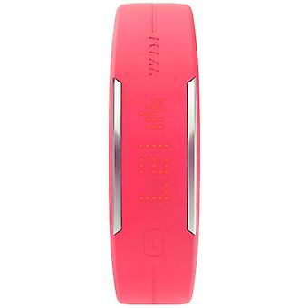 Polar Unisex lus 2 Sorbet roze Activity Tracker 90054931 Watch