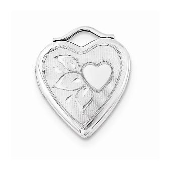 925 Sterling Silver 20mm Sparkle Cut Textured and Polished Love Heart Photo Locket Pendant Necklace Jewelry Gifts for Wo 925 Sterling Silver 20mm Sparkle Cut Textured and Polished Love Heart Photo Locket Pendant Necklace Jewelry Gifts for Wo 925 Sterling Silver 20mm Sparkle Cut Textured and Polished Love Heart Photo Locket Pendant Necklace Jewelry Gifts for Wo 92