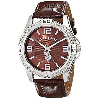 U.S. Polo Assn. Man Ref Watch. USC50227