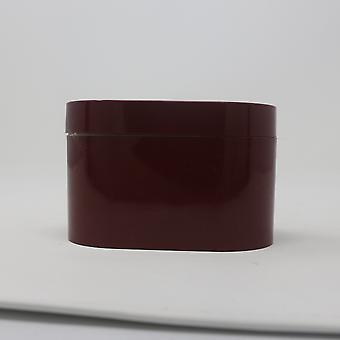 Calvin Klein Calvin (original formel) støvtørking pulver 2.5 oz/ml ny