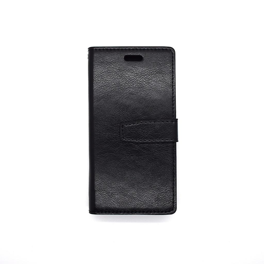 Iphone X multifunction case removable cover