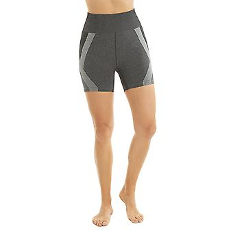 Beachbody Womens Intent Compression Short