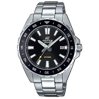 Casio EFV-130D-1AVUEF Edifice