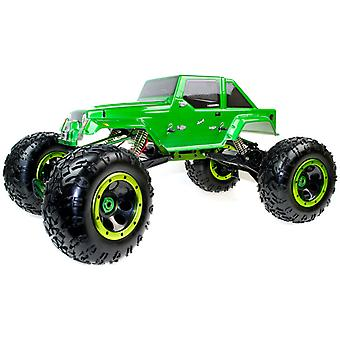 HSP 1/8 Radio Controlled Off Road Rock Crawler - 2.4 GHz
