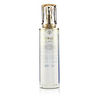 Cle De Peau Hydro-clarifying Lotion N - 170ml/5.7oz