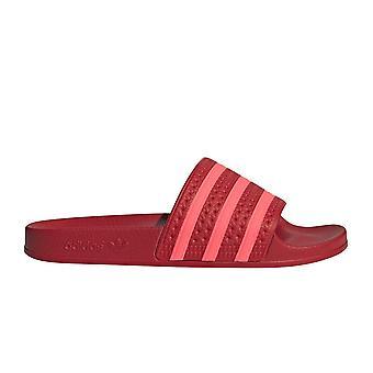 Adidas Adilette W EE6185 Damenschuhe