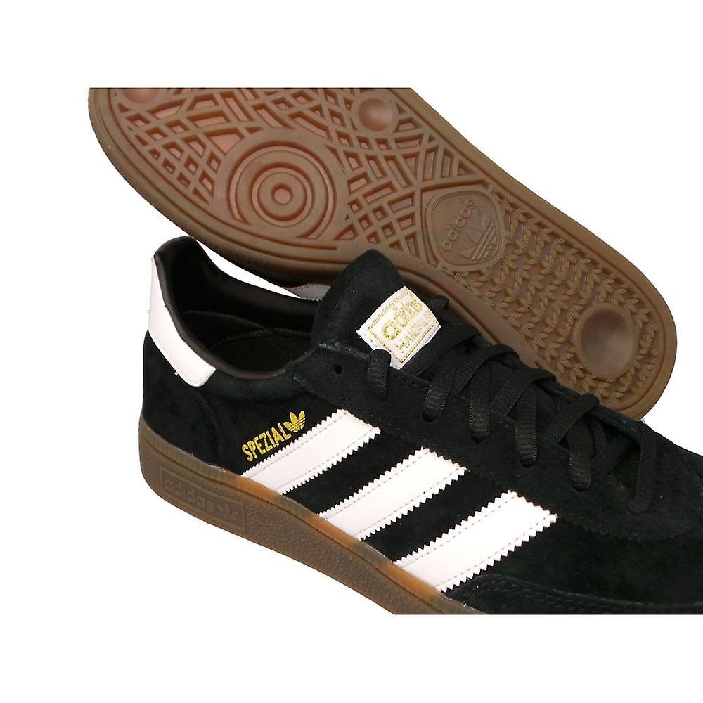 adidas Originals chaussures Handball Spezial