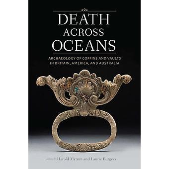Death Across Oceans