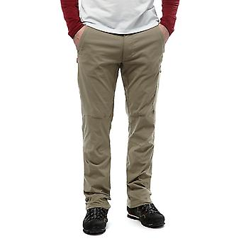 Craghoppers Mens Pro NosiLife pantalones