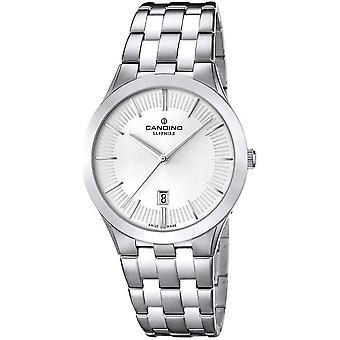 Candino watch classic elegance delight C4539-1