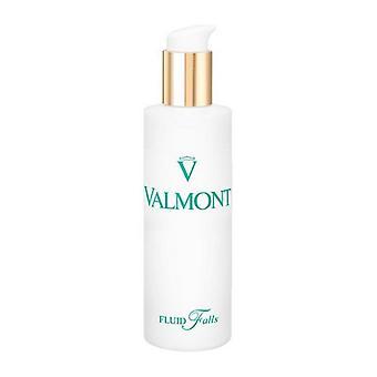 Facial make up remover Cream Purify Valmont (150 ml)