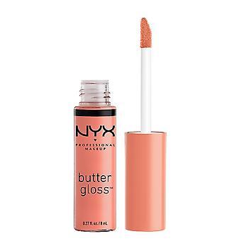 NYX PROF. MAKEUP Butter Lip Gloss - Sunday Mimosa