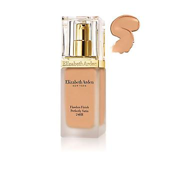 Elizabeth Arden Fejlfri Finish Perfekt Satin 24hr Makeup SPF15-Golden Sands