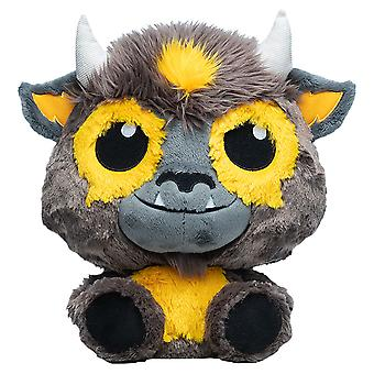 Wetmore Forest Mulch Pop! Plush Jumbo