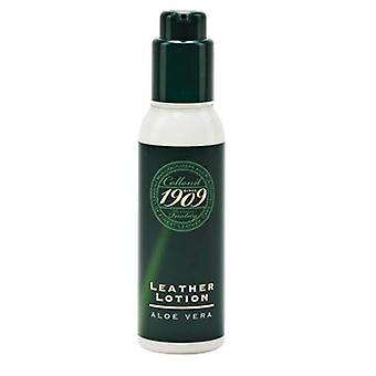 Collonil 1909 Leather Lotion Deluxe Care for smooth leathers
