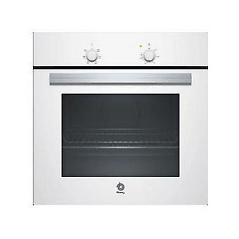 Konventionelle Ofen Balay 3HB1000B0 71 L 2850W Weiß