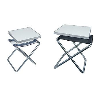 Camp 4 Tortuga Camping Stool/Table
