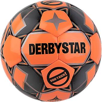 DERBY STAR training ball for goalkeeper - KEEPER