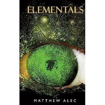 Elementalen