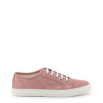 Gucci Original Women All Year Sneakers - Pink Color 32909