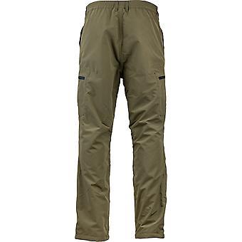 SPEERO Propus Bukser