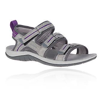 Merrell Siren 2 Strap Women's Sandals - SS20
