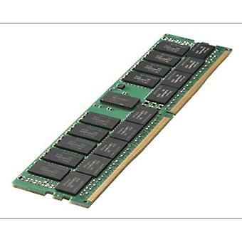 HPE DDR4 32 GB Smart Kit