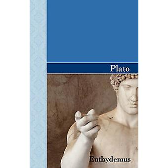 Euthydemus by Plato
