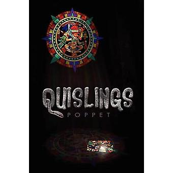 Quislings by Poppet