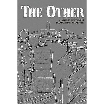 The Other by Yudong & Zhu