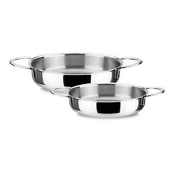 Cookware Magefesa (2 pcs)
